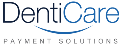 DentiCare Payment Plan