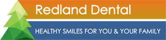 Redland Dental Logo